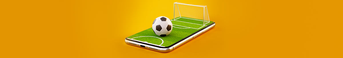 Sázky na fotbal
